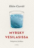 Cover for Myrsky vesilasissa