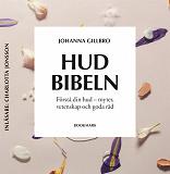 Cover for Hudbibeln