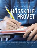Cover for Den kompletta guiden till Högskoleprovet