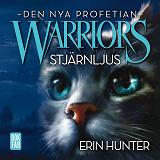 Cover for Warriors 2 - Stjärnljus