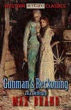Cover for Gunman's Reckoning