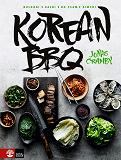 Cover for Korean BBQ