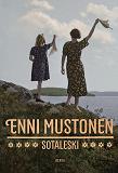 Cover for Sotaleski