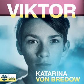 Cover for Viktor
