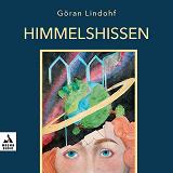 Cover for Himmelshissen