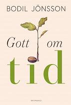 Cover for Gott om tid
