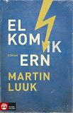 Cover for Elkomikern