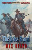 Cover for The Cross Brand