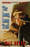 Cover for The Long, Long Trail