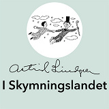 Cover for I Skymningslandet