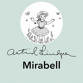 Cover for Mirabell