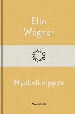 Cover for Nyckelknippan