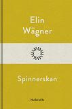 Cover for Spinnerskan