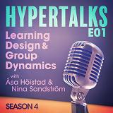 Cover for Hypertalks S4 E1