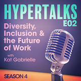 Cover for Hypertalks S4 E2