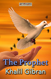 Cover for The Prophet