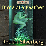 Cover for Birds of a Feather