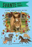Cover for Bästa vänner