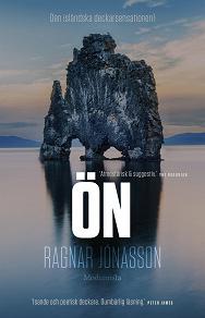 Cover for Ön (Hulda Hermannsdóttir, del 2)