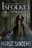 Cover for Spökslottet: Sagan om Isfolket 7