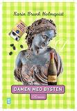 Cover for Damen med bysten