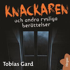 Cover for Knackaren och andra rysliga berättelser