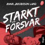 Cover for Utanför plan 1: Starkt försvar