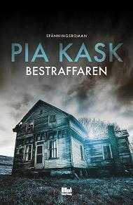 Cover for Bestraffaren