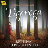 Cover for Tigeröga