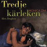 Cover for Tredje kärleken