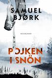 Cover for Pojken i snön