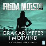 Cover for Drakar lyfter i motvind
