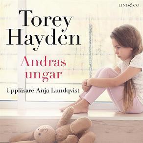 Cover for Andras ungar: En sann historia