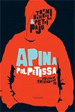Cover for Apina pulpetissa