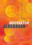 Cover for Johdatus abstraktiin algebraan