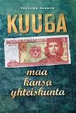 Cover for Kuuba