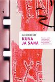 Cover for Kuva ja sana