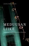 Cover for Meduusan liike