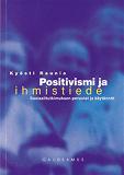 Cover for Positivismi ja ihmistiede