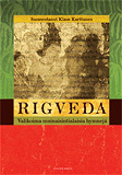 Cover for Rigveda