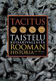 Cover for Taistelu keisarivallasta