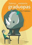Cover for Tulevan maisterin graduopas