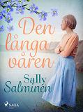 Cover for Den långa våren