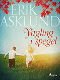 Cover for Yngling i spegel