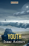 Cover for Youth