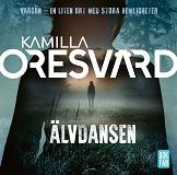 Cover for Älvdansen