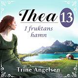 Cover for I fruktans famn: En släkthistoria