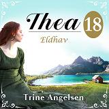 Cover for Eldhav: En släkthistoria