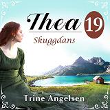 Cover for Skuggdans: En släkthistoria