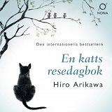 Cover for En katts resedagbok